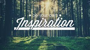 inspire main